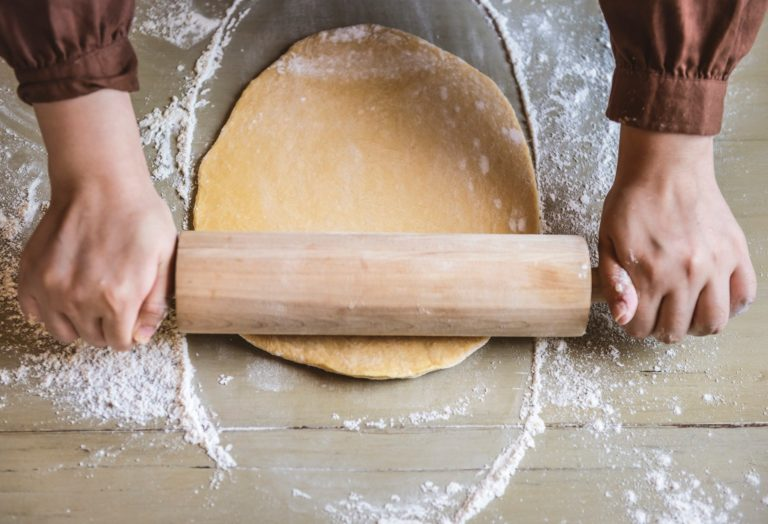 bake-bakery-baking