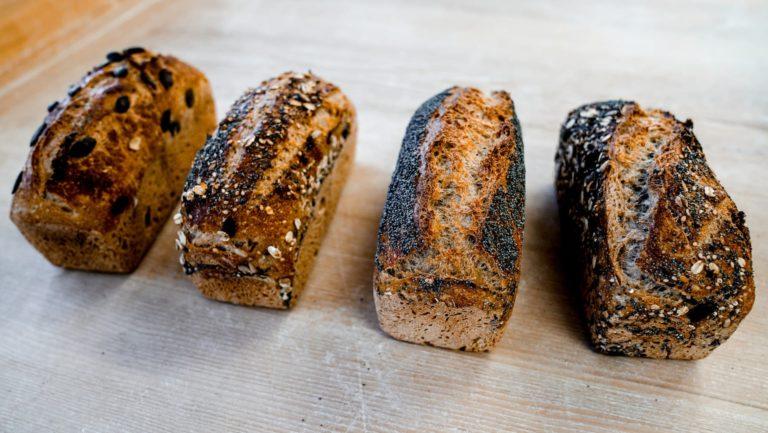 formation-artisan-boulanger-bio-victor-dosne