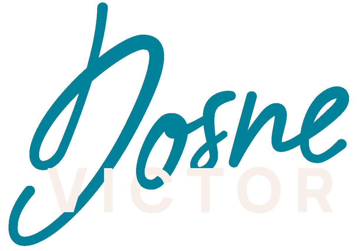 Victor Dosne