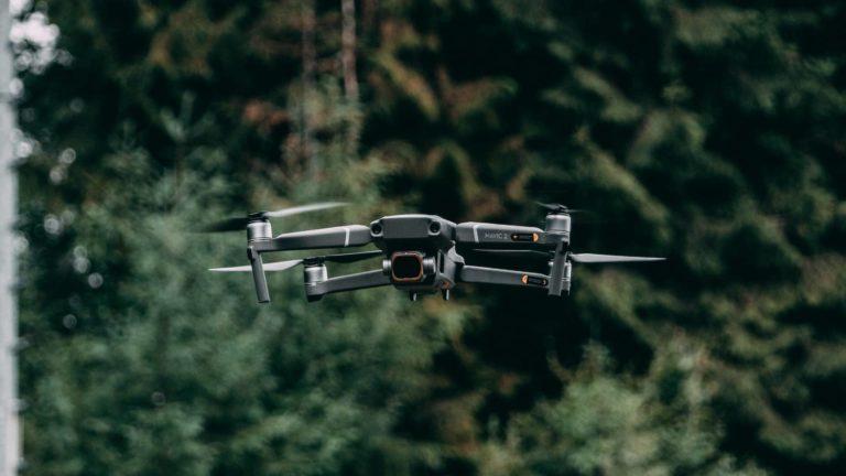 le-trou-normand-drone