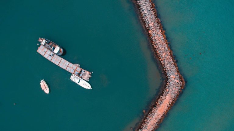 sciacca-nothing-between-you-and-me-drone