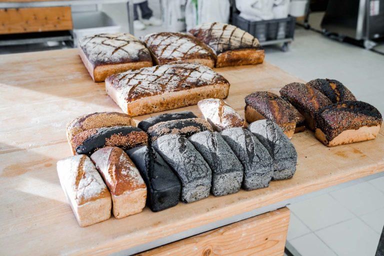 gamme produits shkop pains en moule