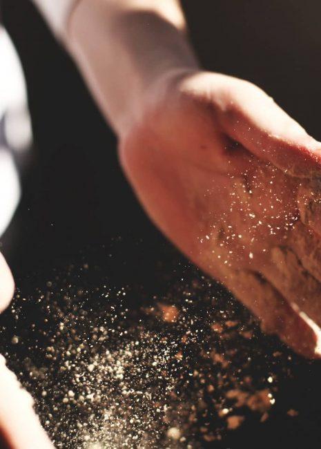 le-declic-se-reconvertir-artisan-boulanger-bio