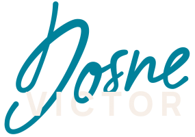logo_canard_victor_dosne